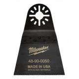 Milwaukee Széles bimetál fűrészlap, 64 mm