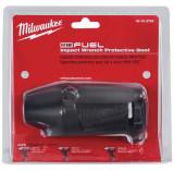 Milwaukee Gumi védőhüvely M18 CIW akkus ütvecsavarozóhoz