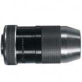 Ipari gyorstokmány fúrógépekhez, B16, 3.0-16 mm