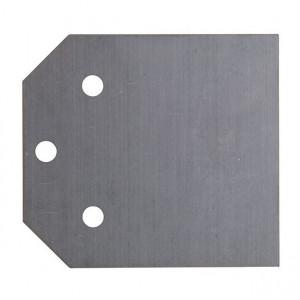 Tartalék penge padlótisztítóhoz, 100 mm termék fő termékképe