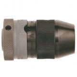 "Milwaukee Ipari gyorstokmány ütvefúrókhoz, 1/2""x20, 1.0-13 mm"
