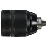 """Milwaukee Kulcsnélküli tokmány, ipari, 1/2""""x20, 1.5-13 mm"""