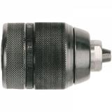 """Milwaukee Kulcsnélküli tokmány, 1/2""""x20, 1.5-13 mm"""