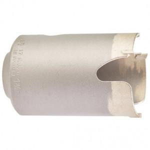 Univerzális TCT lyukfűrész, Ø45 mm termék fő termékképe