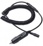 Milwaukee 12 V autós adapter (12 V CP HJ) M12™ fűthető kabátokhoz