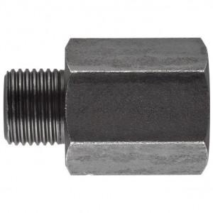 """Sarokcsiszoló adapter, M14, 5/8"""" x 18 termék fő termékképe"""
