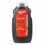 Milwaukee M-Wax 6000 polírozó, 250 ml