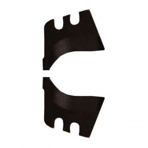 Csere penge M18 HCC hidraulikus kábelvágóhoz, Cu/Al termék fő termékképe