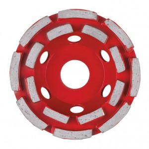 DCWU gyémánt fazékkorong, Ø100 mm termék fő termékképe