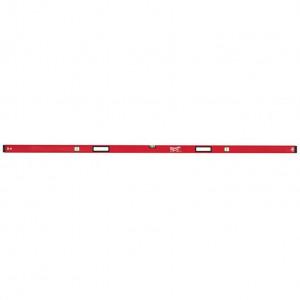 REDSTICK™ Backbone vízmérték, mágneses, 240 cm termék fő termékképe