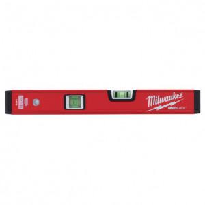 Milwaukee REDSTICK™ Compact vízmérték, 40 cm termék fő termékképe