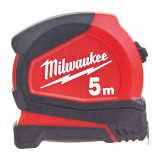 Milwaukee Pro Compact mérőszalag, 5 m / 19 mm