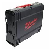 Milwaukee Heavy Duty 1 koffer univerzális szivacs betéttel
