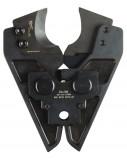 Milwaukee Krimpelő és Cu/Al kábelvágó penge M18 HCCT FORCELOGIC™ hidraulikus kábelkrimpelőhöz