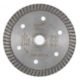 Milwaukee DHTS gyémánt vágótárcsa, turbo, Ø76 mm