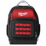 Milwaukee Ultimate munkaterületi hátizsák