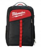 Milwaukee Alacsony profilú hátizsák