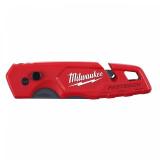 Milwaukee FASTBACK™ összecsukható kés