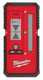 Milwaukee LLD 50 vonallézer érzékelő