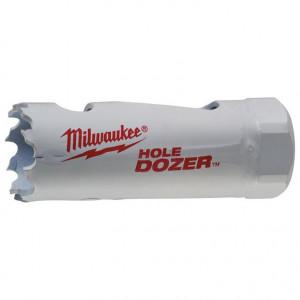 Hole Dozer™ Bimetál kobalt lyukfűrész, Ø21 mm termék fő termékképe
