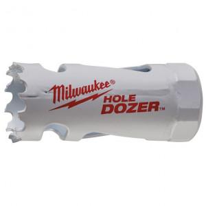 Hole Dozer™ Bimetál kobalt lyukfűrész, Ø24 mm termék fő termékképe
