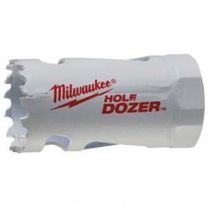 Hole Dozer™ Bimetál kobalt lyukfűrész, Ø29 mm termék fő termékképe