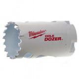 Hole Dozer™ Bimetál kobalt lyukfűrész, Ø32 mm