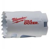 Hole Dozer™ Bimetál kobalt lyukfűrész, Ø35 mm