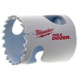 Hole Dozer™ Bimetál kobalt lyukfűrész, Ø40 mm