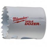 Hole Dozer™ Bimetál kobalt lyukfűrész, Ø41 mm
