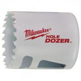 Hole Dozer™ Bimetál kobalt lyukfűrész, Ø43 mm