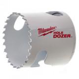 Hole Dozer™ Bimetál kobalt lyukfűrész, Ø50 mm