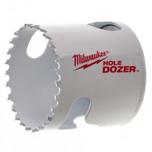 Hole Dozer™ Bimetál kobalt lyukfűrész, Ø51 mm termék fő termékképe