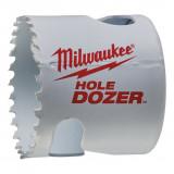 Hole Dozer™ Bimetál kobalt lyukfűrész, Ø54 mm