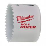 Hole Dozer™ Bimetál kobalt lyukfűrész, Ø67 mm