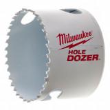 Hole Dozer™ Bimetál kobalt lyukfűrész, Ø68 mm