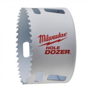 Hole Dozer™ Bimetál kobalt lyukfűrész, Ø83 mm termék fő termékképe