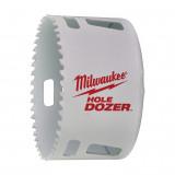 Hole Dozer™ Bimetál kobalt lyukfűrész, Ø86 mm