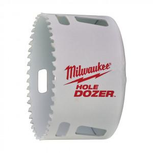 Hole Dozer™ Bimetál kobalt lyukfűrész, Ø86 mm termék fő termékképe