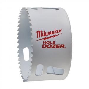 Hole Dozer™ Bimetál kobalt lyukfűrész, Ø89 mm termék fő termékképe