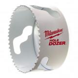 Hole Dozer™ Bimetál kobalt lyukfűrész, Ø95 mm