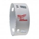 Hole Dozer™ Bimetál kobalt lyukfűrész, Ø114 mm