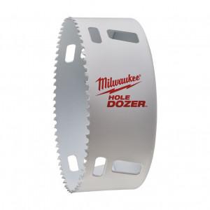 Hole Dozer™ Bimetál kobalt lyukfűrész, Ø127 mm termék fő termékképe
