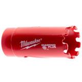 Diamond Plus™ nedves / száraz lyukfűrész, Ø22 mm