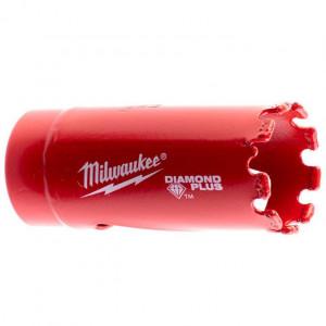Diamond Plus™ nedves / száraz lyukfűrész, Ø22 mm termék fő termékképe