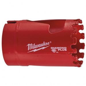 Diamond Plus™ nedves / száraz lyukfűrész, Ø32 mm termék fő termékképe