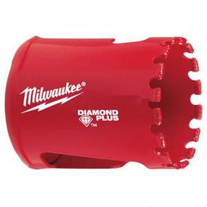 Diamond Plus™ nedves / száraz lyukfűrész, Ø38 mm termék fő termékképe