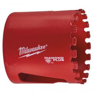 Diamond Plus™ nedves / száraz lyukfűrész, Ø44 mm termék fő termékképe