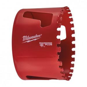 Diamond Plus™ nedves / száraz lyukfűrész, Ø68 mm termék fő termékképe