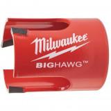 Big Hawg™ lyukfűrész, Ø54 mm